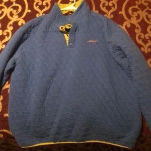 Orvis Sweaters - Men's Orvis Sweater